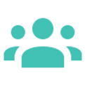 icons8-staff-96.png