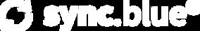 sync-blue-logo-2021-v2-white.png