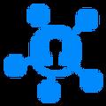 icons8-kundeninformationen-100.png