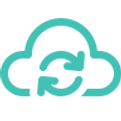 icons8-cloud-sync-96.png