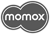 1599px-Momox_logo_edited.png