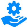icons8-service-100.png