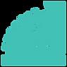 icons8-registrierkasse-100 (1).png