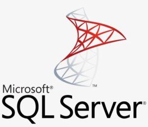 So synchronisierst Du Kontakte eines SQL-Servers mit unzähligen anderen Apps