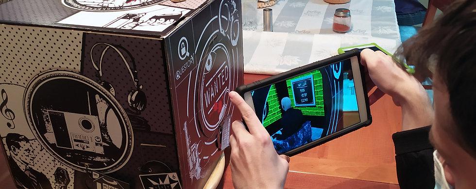 tablets2.jpg