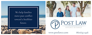 post law new banner ad.png