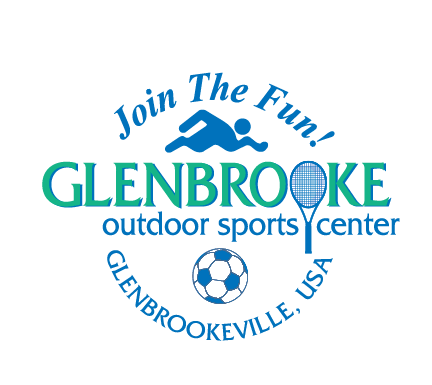 GLENBROOKE REVAMPS, OFFERS NEW DAYTIME REC PROGRAM...NEW BUSINESS HELPS PARENTS COPE