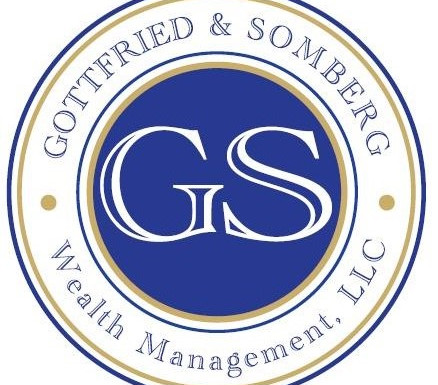 THE GROWTH OF GOTTFRIED & SOMBERG WEALTH MANAGEMENT...PLUS, NEW HEALTH CENTER OPENS IN GLEN LOCHEN