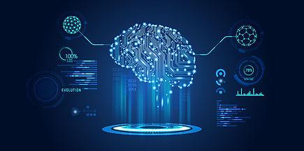 Machine-Learning-and-AI.jpg