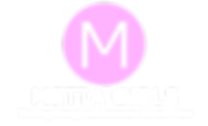 NEW-PINK-LOGO-for-homepage-1000-with-tex