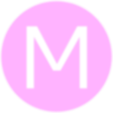 M-LOGO-CANTARELL-FFb3ff.png