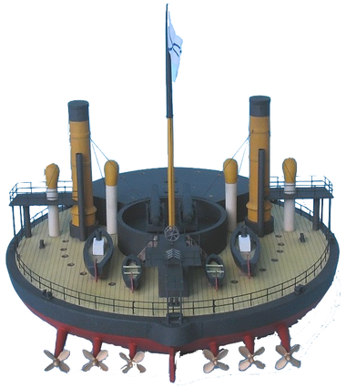 roundship.png