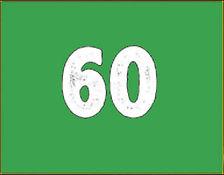 60g.jpg
