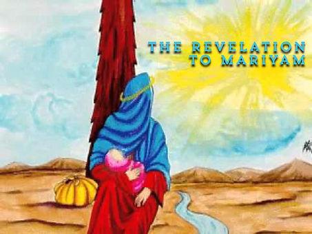 revelationmariyam.jpg