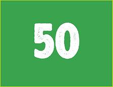 50g.jpg