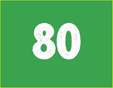 80g.jpg