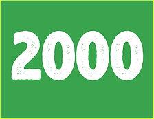 2000g.jpg