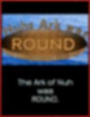round ark 2.jpg