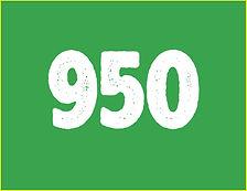 950g.jpg