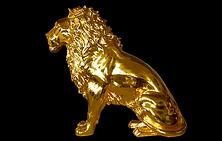 lionidol.png