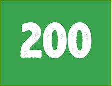 200g.jpg