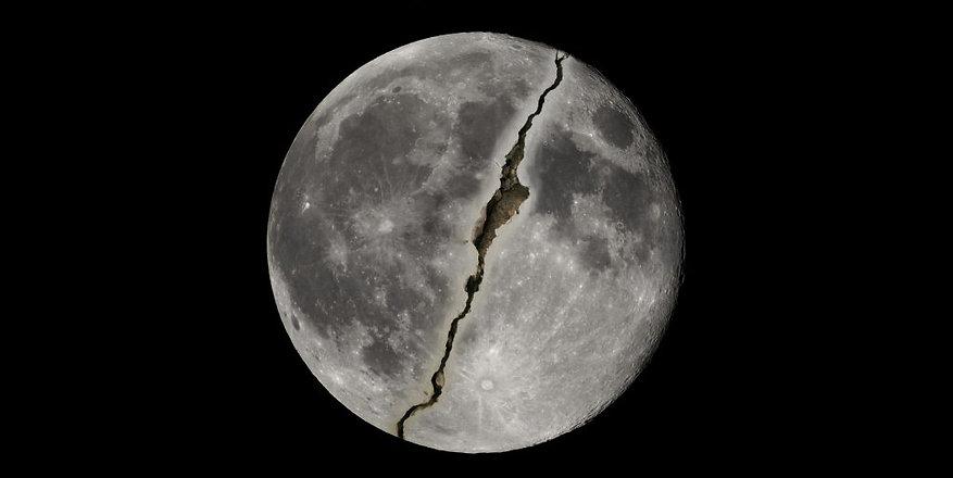 split moon.jpg