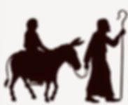mary_and_joseph_silhouettes_postcards-ra