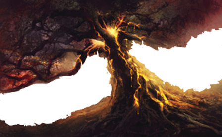 tree_of_hell-15473511.png