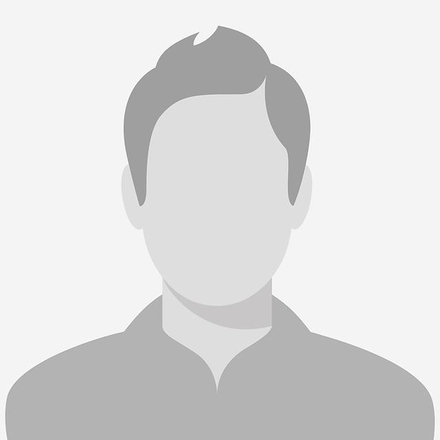 empty-avatar.png