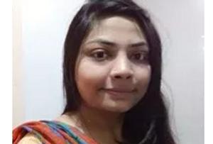 jyoti.PNG