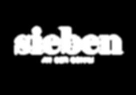 2019-06_Logo_weiss - klein2.png