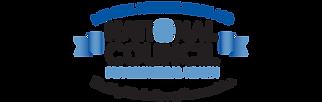 ymhfa_logo.png