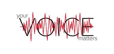 Thompson_Soundwaves_red(for-web).jpg