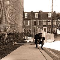 baird-with-cam-on-curb_edited.jpg