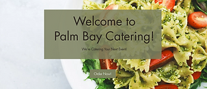 palm bay cater.PNG