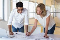 virtual interior designer10