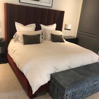 bedding2.JPG