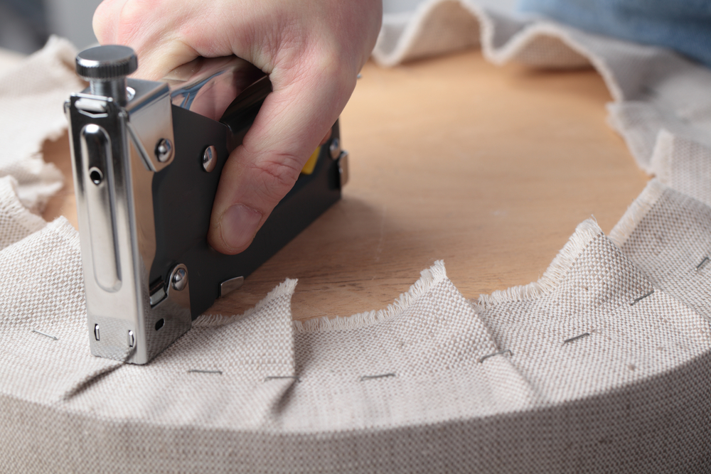 Upholstery Alterations Scottsdale 2