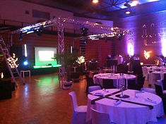 Rev Animation Poitiers Mariage