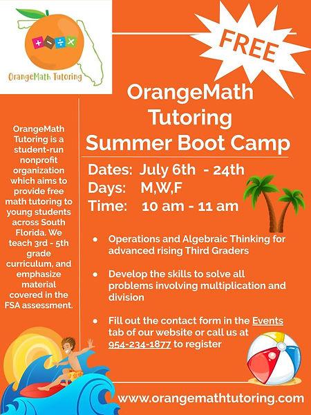Summer Boot Camp Flyer.jpg