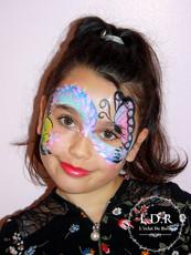 L'éclat_de_rose_-_maquillage_artistique_