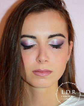 Maquillage_professionnel_-_l'éclat_de_ro