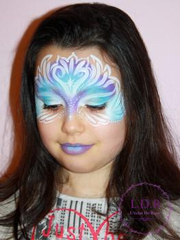 masque_bleu_mauve_-_l'%C3%A9clat_de_rose