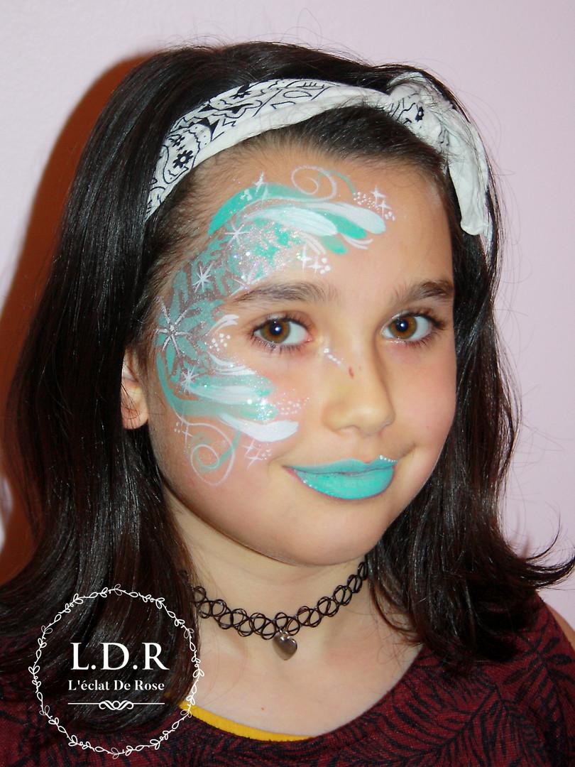 maquillage_noel_-_l'éclat_de_rose_-_bres