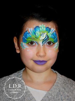 maquillage_licorne_-_l'éclat_de_rose-_fi