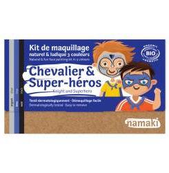 kit-de-maquillage-3-couleurs-chevalier-super-heros.jpg