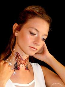 maquillage_beauté_papillon_-_l'éclat_d