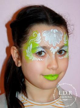 Princesse_coquillage_-_maquillage_-_l'é