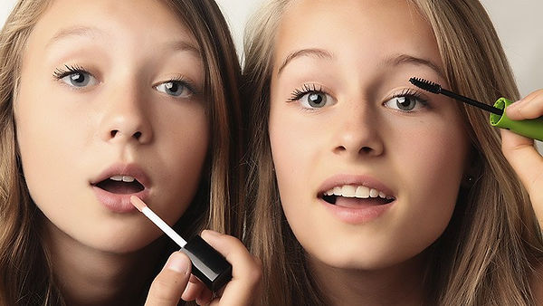 maquillage-ado.jpg