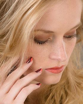 maquillage jour - l'éclat de rose.jpg